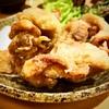 博多 かわ屋の鶏もも唐揚げ