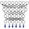 AI関連で聞く用語解説(ニューラルネットワーク、ディープラーニング)