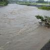 必要な河川改修をただちに