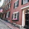 ボストン市内観光。必見の観光名所とかおすすめの美味しいお店とか。