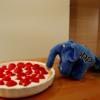 プログラミング初心者でもPHPを楽しくやさしく学べる6つのサイト