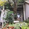 「太陽カフェ」が閉店