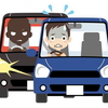 煽り運転の勘違い