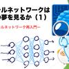 ニューラルネットワークは電気羊の夢を見るか(1)