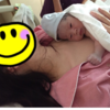 今さら出産story
