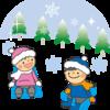 新潟県で雪遊び! クリスマスシーズンのエンゼルグランディア越後中里に行ってきました