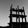 「青森に行ってきたもんで」 ⑥三内丸山遺跡と青森県立美術館