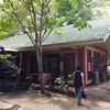 日本人には絶対オススメのイタリアンレストラン@ダバオ
