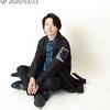 中村倫也company〜「2011・3.11不協和音・インタビュー」