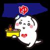 【10/10は銭湯の日】銭湯へ行くことのメリットを紹介