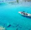行ってみたい日本のダイビングスポット12選~中編~|理系大学生の趣味