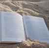最近読んだ8冊をまとめて紹介する