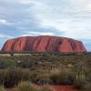 オーストラリア東半周を巡る17日間の旅(卒業旅行)【ゴールドコースト高校留学】