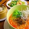 【オススメ5店】軽井沢(長野)にある担々麺が人気のお店