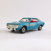 TOYOTA CELICA 1600GT -TOMICA FESTIVAL-