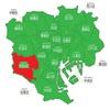 【東京「町」歩き】23区 世田谷区編 世田谷区の「町」はチョウかマチか