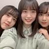 【日向坂46】新メンバーのブログもスタート!!4月6日メンバーブログ感想