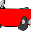 かつて車の排気ガスは人を凶暴化していた