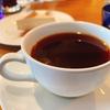 優しい海と『オワゾーコーヒー(OISEAU COFFEE) 』で過ごす休日