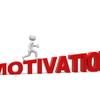 【英語学習】モチベーションを保つために知っておくべきことと維持する5つの方法