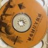 平凡社の大百科事典(CD-ROM)