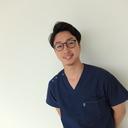 毎日ハッピーで楽しい鍼灸師