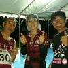 第7回児島半島港めぐり100kmマラソン