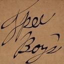 FREE BOYs' company