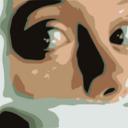 雑食シネマライフ