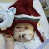 昔の話⑤ 2006.10~12 転院後 小脳血管腫摘出手術