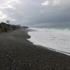 ジオパーク・翡翠のまち糸魚川 海岸に散らばる宝石&フォッサマグナの秘密