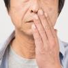 【緊急考察】呼吸する+ご飯を食べる=老化?