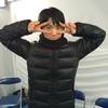 2016.01.08 - NHK杯EX 采排 + 記者会見