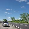 福島山形ドライブ