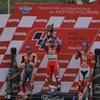 MotoGP日本グランプリ 初観戦&キャンプ泊の感想(画像大量)