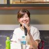 コミュニティ女子meeting! vol.1イベントアーカイブ:川島 史さん(2/4)