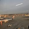 【成田空港】第3から第2まで歩かずに行く方法