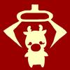【やらなきゃ損!】おすすめの無料オンラインクレーンゲーム