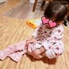 【最近の悩み】娘ちゃんの変化