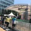 TOKYO IDOL FESTIVAL 2019 3日目