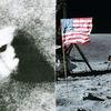 俗っぽいヒストリーチャンネルのUFOものとは大違い ◆ 「NASA超常ファイル シーズン2 #1~8」