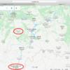 ロシアワールドカップの旅程。サランスク、エカテリンブルク、ヴォルゴグラードへのロシア国内移動を全て手配しました!