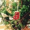 友人宅でクリスマス 2014金沢旅(3)