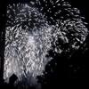 琵琶湖大花火大会の写真を貼っていく