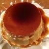 大きくて夢のよう!高円寺で美味しいプリンを食べよう 七つ森