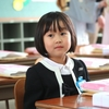 4月~8月生まれの子は、9月入学のために生涯賃金で1千万円損する~どうやら先送りになりそうでよかったが。