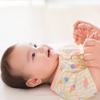 ベビーマッサージにはどんな効果があるの?生後2カ月から実践している私の体験談