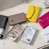 サロンドアルファード☺︎人気のミニ財布👛