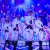 【動画】キンプリ(King&Prince)が音楽の日2018(7月14日)に出演!