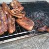 がっつり豚肉を食べたくなったら
